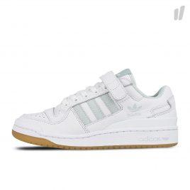 adidas Wmns Forum Lo (B37876)