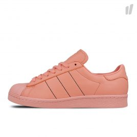 adidas Superstar 80s (B37999)