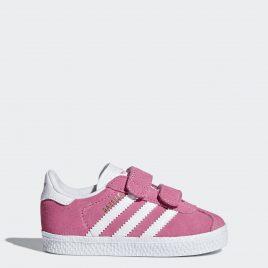 Gazelle CF adidas Originals (B41553)