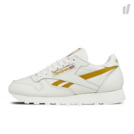 Reebok Classic Leather MU (CN3923)