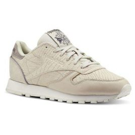 Classic Leather Reebok (CN4625)