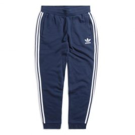 adidas 3 Stripes Pant (DJ2118)