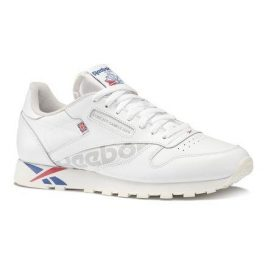 Classic Leather MU Reebok (DV4629)