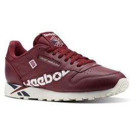 Classic Leather MU Reebok (DV5018)