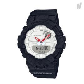 Casio G-Shock GBA-800-1AER (GBA-800-1AER)