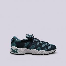 ASICS Tiger Gel-Mai (1193A043-400)