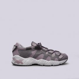 ASICS Tiger Gel-Mai (1193A043-500)