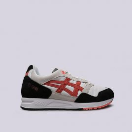 ASICS GEL-Saga Women's (1193A095100)