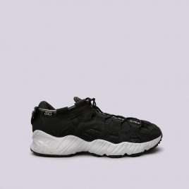 ASICS Tiger Gel-Mai (1193A098-001)