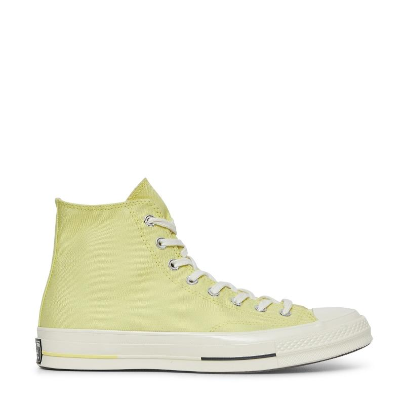 Website For Discount 056f7 91c96 Converse Chuck Taylor All Star 70 S High Women