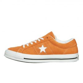 Converse One Star Ox (161574C)