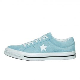 Converse One Star Ox (161575C)