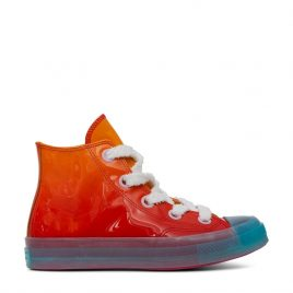 Converse JW Anderson Chuck '70 Big Eyelets Sneakers ( 162286C)