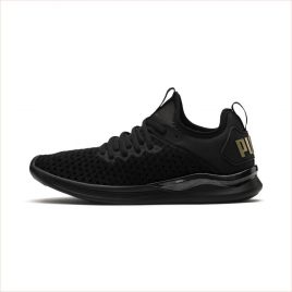 Puma  IGNITE Flash Varsity Wns (191114_01)