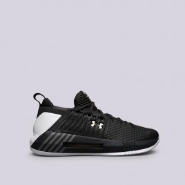 Under armour UA Drive 4 Low (3000086-101)