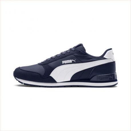 Puma  ST Runner v2 NL (365278_08)