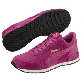 Puma  ST Runner v2 SD (365279_06)