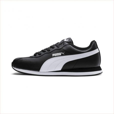Puma  Puma Turin II (366962_01)