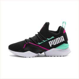 Puma  Muse Maia Street 1 Wns (367355_01)