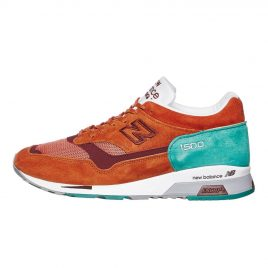 New Balance M1500 SU Made In UK «Coastal Cuisine Pack» (655361-60-17)
