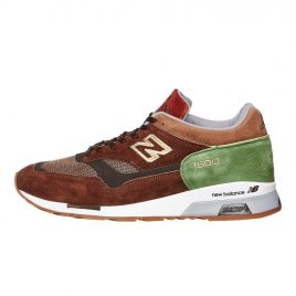 New Balance M1500 LN Made In UK «Coastal Cuisine Pack» (655361-60-9)