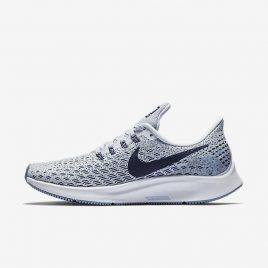 Nike Air Zoom Pegasus 35 (942855-005)
