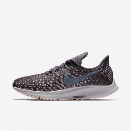 Nike Air Zoom Pegasus 35 (942855-006)