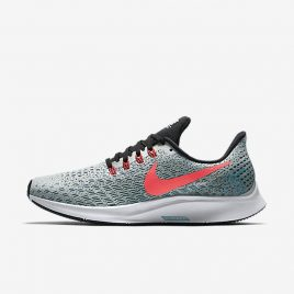 Nike Air Zoom Pegasus 35 (942855-009)