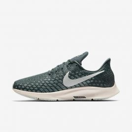 Nike Air Zoom Pegasus 35 (942855-301)