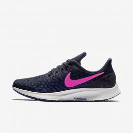Nike Air Zoom Pegasus 35 (942855-401)