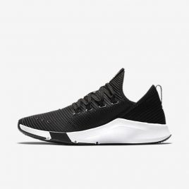 Nike Air Zoom Elevate (AA1213-001)