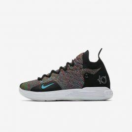 Nike Zoom KD11 (AH3465-001)