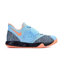 Nike Kd Trey 5 VI ps (AH7173-480)