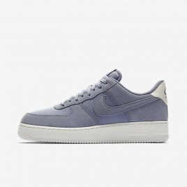 Nike Air Force 107 Suede (AO3835-400)