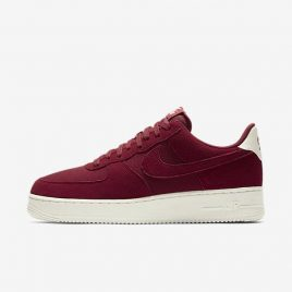 Nike Air Force 107 Suede (AO3835-600)