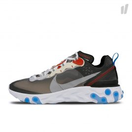 Nike  React Element 87 (AQ1090-003)