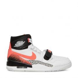 Jordan Jordan Legacy 312 Sneakers (AQ4160 108)