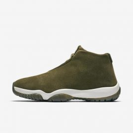 Air Jordan Future (AR0726-300)