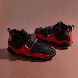 Jordan Air Jordan Black Cat Sneakers (AR0772 006)