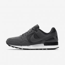 Nike Air Pegasus 89 (AT0046-001)