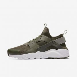Nike Air Huarache Run Ultra (AT0053-300)