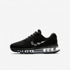 Nike Air Max 2017 (AT8757-001)