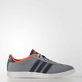 VLCOURT K adidas   (AW3958)