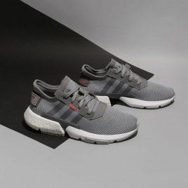 adidas Originals POD-S3.1 (B37365)