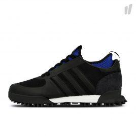 adidas Marathon (BD7958)
