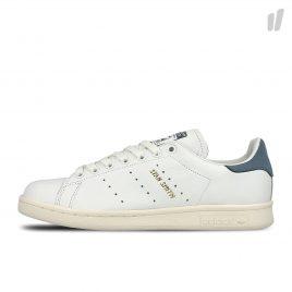 Adidas Stan Smith (S80026)