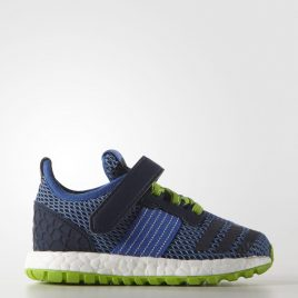 Pure Boost ZG adidas Performance (S80391)