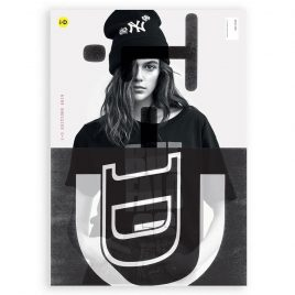 i-D Editions SS18 Mag (SPR/SU18)
