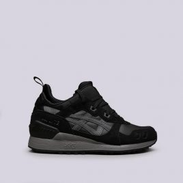 ASICS Tiger Gel-Lyte MT (1193A035-001)