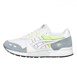 ASICS GEL-Lyte Women's (1193A092102)
